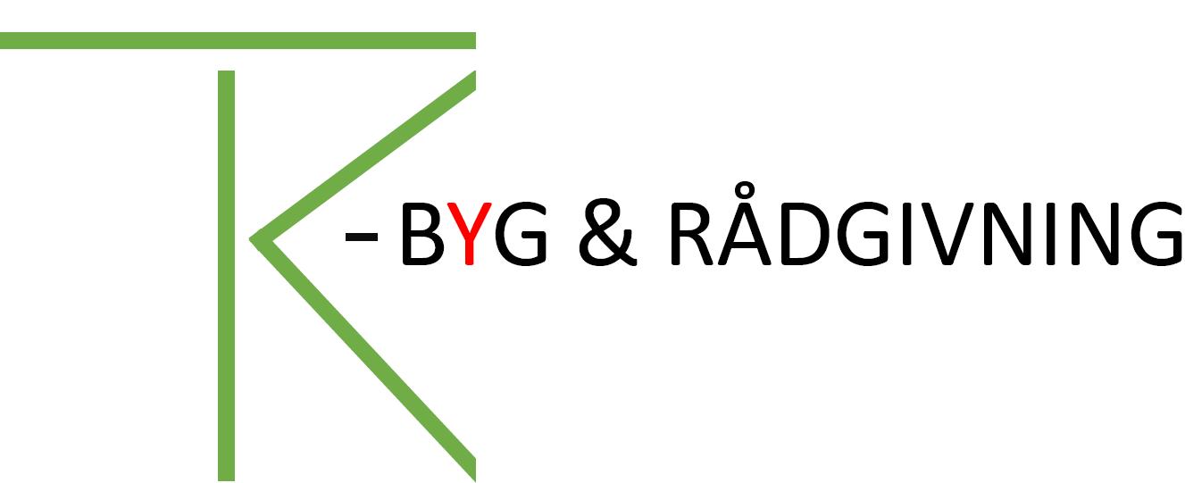 TK-BYG logo